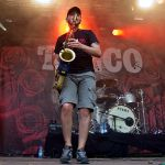 2016-08-13_OpenFlair_2_Talco_04