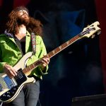2016-08-13_OpenFlair_3_Wolfmother_01