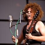 2016-08-13_OpenFlair_3_Wolfmother_02