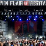 2016-08-13_OpenFlair_3_Wolfmother_08