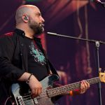 2016-08-13_OpenFlair_5_Bosse_03