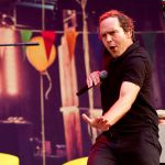 2016-08-13_OpenFlair_5_Bosse_08