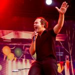 2016-08-13_OpenFlair_5_Bosse_09