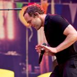 2016-08-13_OpenFlair_5_Bosse_11