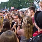 2016-08-13_OpenFlair_5_Bosse_13