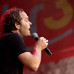 2016-08-13_OpenFlair_5_Bosse_14