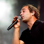 2016-08-13_OpenFlair_5_Bosse_15