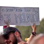 2016-08-13_OpenFlair_5_Bosse_16