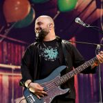 2016-08-13_OpenFlair_5_Bosse_17