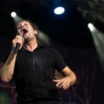 2016-08-13_OpenFlair_5_Bosse_18