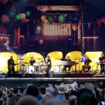 2016-08-13_OpenFlair_5_Bosse_19