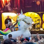 2016-08-13_OpenFlair_5_Bosse_20