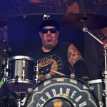 2016-08-14_OpenFlair_5_Zebrahead_002