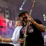 2016-08-14_OpenFlair_5_Zebrahead_009