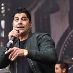 2016-08-14_OpenFlair_5_Zebrahead_010