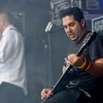 2016-08-14_OpenFlair_5_Zebrahead_015