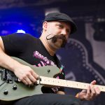 2016-08-14_OpenFlair_5_Zebrahead_021