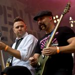 2016-08-14_OpenFlair_5_Zebrahead_023