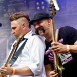 2016-08-14_OpenFlair_5_Zebrahead_047