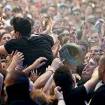 2016-08-14_OpenFlair_5_Zebrahead_097