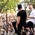 2016-08-14_OpenFlair_5_Zebrahead_130