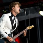 2016-08-14_OpenFlair_8_TheHives_03