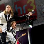 2016-08-14_OpenFlair_8_TheHives_04