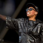 2016-08-19_Highfield_2_SkunkAnansie_02