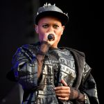 2016-08-19_Highfield_2_SkunkAnansie_04
