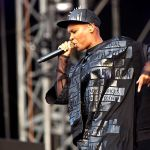 2016-08-19_Highfield_2_SkunkAnansie_05