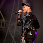 2016-08-19_Highfield_2_SkunkAnansie_08