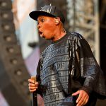 2016-08-19_Highfield_2_SkunkAnansie_10