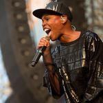2016-08-19_Highfield_2_SkunkAnansie_12