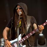 2016-08-19_Highfield_2_SkunkAnansie_17
