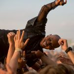 2016-08-19_Highfield_2_SkunkAnansie_19