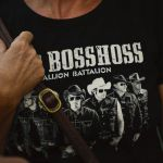 Boss Hoss46Messe 2016mgg.JPG