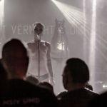 """GRAUSAME TÖCHTER - """"Vagina Dentata Tour"""""""