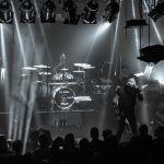 """Crematory - """"Monument"""" Tour"""