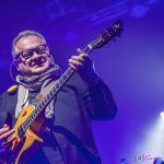 """Heinz Rudolf Kunze mit neuen Album """"Deutschland"""" auf Jubiläumstour"""