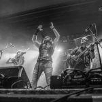 Schandmaul – LeuchtFeuer Tour 2016/2017