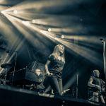 """SILLY - """"WUTFÄNGER"""" - TOUR 2016"""
