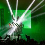 """Hämatom - """"Wir sind Gott"""" Tour 2016"""