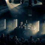 Covenant - The Blinding Dark Tour 2016