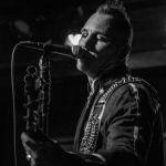 Stoneman - Steine Tour 2016