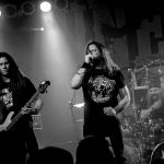 04-Unearth8