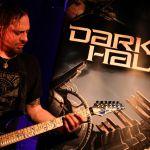 02-DarkerHalf22