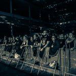 Fiddler´s Green - Devils Dozen Tour 2016