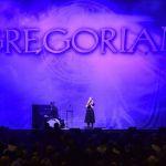 Gregorian 2017