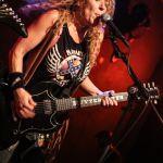 01-NashvillePussy01