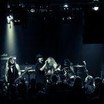 01-NashvillePussy06